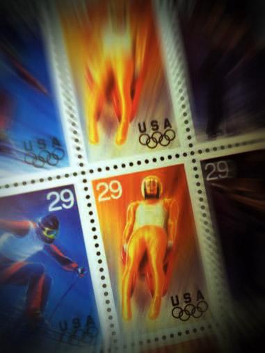stamp_edited-1