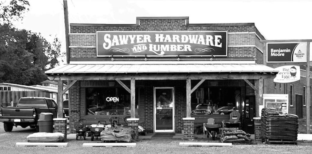 hardware store_edited-2